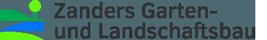 Zanders Gartenbau Logo